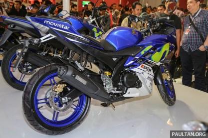 Yamaha_R15-4