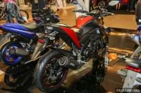 Yamaha_Xabre-8