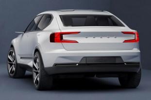 190842_Volvo_Concept_40_2_rear_quarter_low-e1463638221492_BM