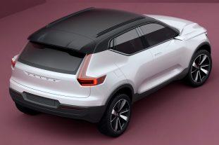 190846_Volvo_Concept_40_1_rear_quarter_high-e1463638124454_BM