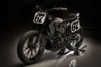 2016 Harley-Davidson XG750R flat tracker (8)