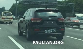 2016-Kia-Sorento-Malaysia-spotted-10_BM
