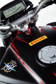 2016 MV Agusta Pirelli Diablo Brutale - 6