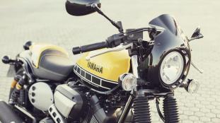 2016-Yamaha-XV950CR-EU-60th-Anniversary-Detail-001