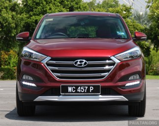 2016-hyundai-tucson-driven-2.0-executive- 006