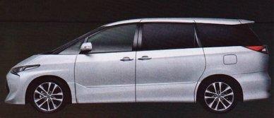 2017-Toyota-Previa_Estima-leaked-image-04