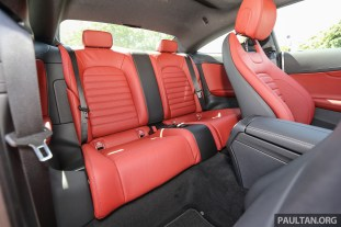 C205_Mercedes-Benz_C300_Coupe_Malaysia_25