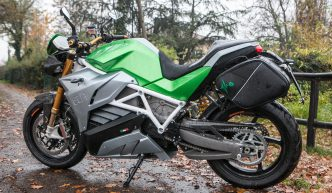 Energica Eva e-bike (10)