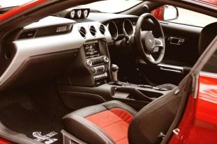 Ford Mustang Shelby Super Snake Australia-6
