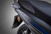 Future Fi Emblem Logo