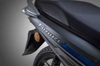 Future-Fi-Emblem-Logo_BM