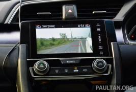 Honda Civic Thai Review 77_BM