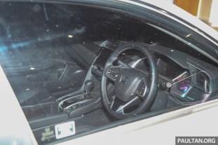 Honda_Civic-23
