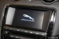 Jaguar_XJ_FL_Int-9