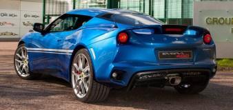 Lotus Evora 400 Hethel Edition-01