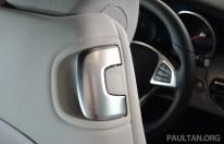 Mercedes-Benz C-Class Coupe C 200-6