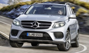 Mercedes-Benz-GLE-Class-31