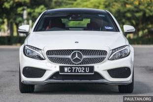 Mercedes_C300_Coupe_Ext_02