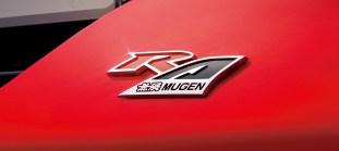 Mugen-Honda-S660-RA-5