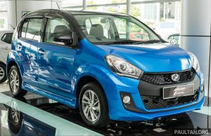 Perodua-Myvi-Advance-Two-Tone-1