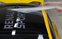 Renault-Clio-RS-16-5_BM