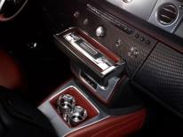 Rolls-Royce Phantom Zenith Collection-10