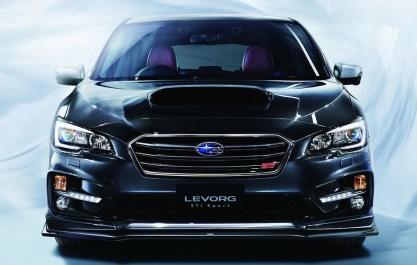 Subaru-Levorg-STI-Sport-01_BM