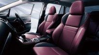 Subaru Levorg STI Sport-03