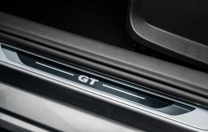 Volkswagen Polo GT-10