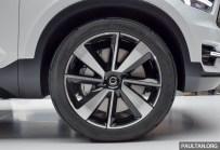 Volvo 40.1 concept 18