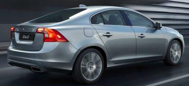 Volvo-S60-T6-Drive-E-official-11-e1463545862619_BM