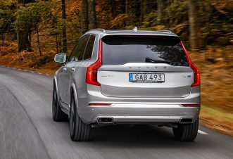 192635_Volvo_XC90_T8_Twin_Engine_with_Polestar_Performance_Optimisation-e1465897744766_BM