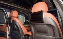 2016 BMW X5 xDrive40e int 21