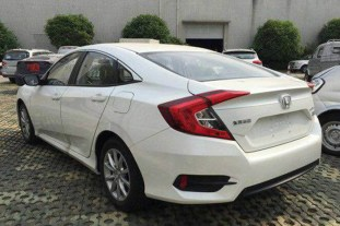 2016-Honda-Civic-180Turbo-China-3