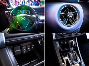 2017 Toyota Corolla Facelift Russia-17