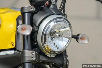 Ducati_Scrambler_03