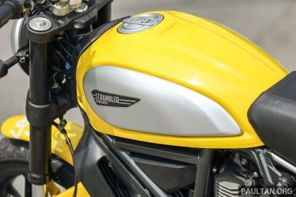 Ducati_Scrambler_26
