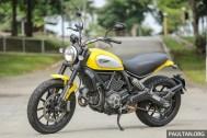 Ducati_Scrambler_37