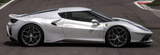 Ferrari-458-MM-Speciale-4-e1464760705226