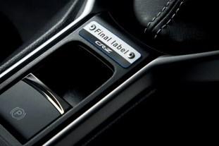 Honda CR-Z Alpha Final Label-06