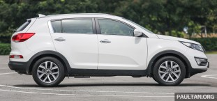 Kia_Sportage_Old_Ext-10