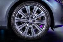 Mercedes-Benz E 250 Exclusive Line (16)