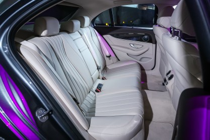Mercedes-Benz E 250 Exclusive Line (27)