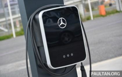 W213 Mercedes-Benz E350e PHEV Lisbon-6