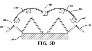 toyota-flying-car-patent-4_BM