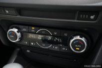 2016-Mazda-3-FL-34-850x567