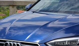 2017 Audi A5 Review 31