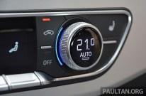 2017 Audi A5 Review 39
