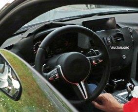 BMW-M4-FL-spied---6