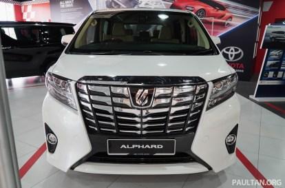 MOP-Toyota-alphard-ext-11